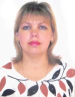 Богатикова Татьяна Анатольевна