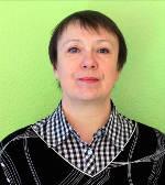 Хадасевич Екатерина Львовна